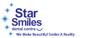 Star Smiles Dental Care